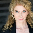 Christine Syron Shows Inner Strength With DURANG And Chad McCord Photo