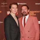Photo Coverage: Ethan Hawke, Paul Dano & More Celebrate Opening Night of TRUE WEST! Photo