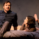 BWW Review: A Brand New Look for AN ENEMY OF THE PEOPLE at the Guthrie Theater Photo