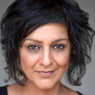 Meera Syal to Take Over the Orphanage in ANNIE