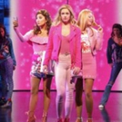 Plan Out The Fetchest Day of All for MEAN GIRLS Day!