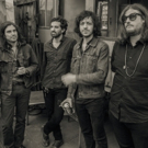 Brooklyn Psych/Garage Rockers Chomper Premiere New Single From Debut Album
