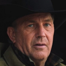 VIDEO: Paramount Network Releases the YELLOWSTONE Season Two Trailer