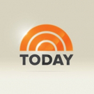 Scoop: Upcoming Guests On TODAY SHOW 5/21-6/1 on NBC