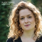 Alice Howe To Celebrate New Album With Show At The Burren