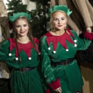 Enchanted Forest Will Feature At Manchester Festive Movie Experience