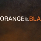 VIDEO: Netflix Shares Launch Date Teaser for ORANGE IS THE NEW BLACK Season Six Video
