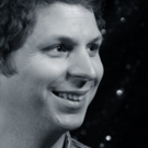 WATCH NOW! Zooming in on the Tony Nominees: Michael Cera