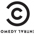 Comedy Central Acquires THE OFFICE; Kicks Off Premiere with All-Day Marathon, 1/15