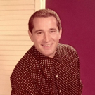 PERRY COMO CLASSICS: TILL THE END OF TIME Will Premiere on PBS June 2