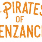 Park Square Hits The High Seas With THE PIRATES OF PENZANCE Photo