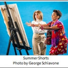 SUMMER SHORTS, America's Short Play Festival, Returns To The Arsht Center! Begins May Photo
