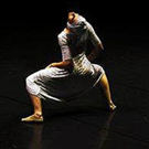 Harris Center Sets the Story of Anne Frank to Dance