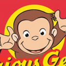 CURIOUS GEORGE: THE GOLDEN MEATBALL Comes To Lyric Theatre Of Oklahoma