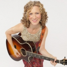 Kids' Music Superstar Laurie Berkner Announces Holiday Show
