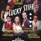 BWW Review: LUCKY STIFF Stylishly Executed Musical Souffle Photo