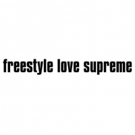 Freestyle Love Supreme Launches Academy March 17