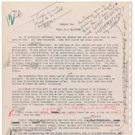 PROFILES IN HISTORY Announces Original Working Manuscript For The Big Book of Alcoholics Anonymous For Auction