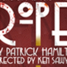 Ovation Award-Winning Actors Co-op Theatre Company Opens Its 27th Season With Thriller ROPE