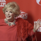 BWW TV: The Stars Come Out to Celebrate Opening Night of HELLO, DOLLY! in LA Video