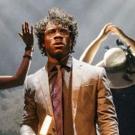 BWW Review: Jordan E. Cooper's Surrealist Vaudeville AIN'T NO MO' Envisions An Africa Photo