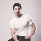 ALL AMERICAN BOY! Singer And LGBT Advocate Steve Grand Makes His COPA Palm Springs Debut