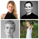 The Center For Ballet And The Arts At NYU Launches Artistic Partnership Initiative