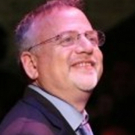 VIDEO: On This Day, October 22- Happy Birthday, Marc Shaiman!