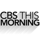 Scoop: Upcoming Guests on CBS THIS MORNING, 11/3-9