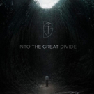 Instrumental Rock Novel 'Into The Great Divide' Due Out Today Photo