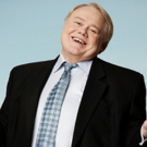 Comedian Louie Anderson Comes To UCPAC In Rahway Photo