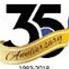 1964... THE TRIBUTE Returns to Tulsa
