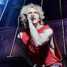 BAT OUT OF HELL Comes To Metronom Theater This Fall Photo