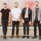 Disco Garage Rock Band Beachwood Coyotes Release New Single I AM JUST A STAND