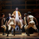Kansas City Broadway Series to Include HAMILTON, ANASTASIA, and More
