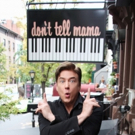 Rick Skye's BAZAZZ! A SEQUINED VARIETY to Return to Don't Tell Mama This Month Photo