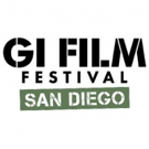 GI Film Festival San Diego Honors Filmmakers at Third Annual Awards Celebration Photo