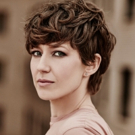 Tony Nominee Carrie Coon Joins Steppenwolf Ensemble Photo