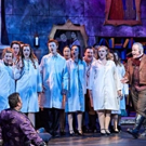 BWW Review: YOUNG FRANKENSTEIN at MCC PAC Musical Productions