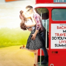 SUMMER HOLIDAY THE MUSICAL Comes To King's Theatre Glasgow Today