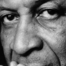 WMI And BAM Present Jazz Epistles Ft. Abdullah Ibrahim & Ekaya with Special Guests