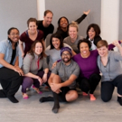 Nilaja Sun, Winter Miller, Michael Hollinger, And More Part Of Playpenn Education's Summer 2018 Course Faculty