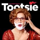 Photo Flash: First Look at Santino Fontana as 'Dorothy Michaels' TOOTSIE! Photo