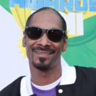 Snoop Dogg to Headline Free 4th of July Music, Arts, and Technology Festival On Jersey City Waterfront