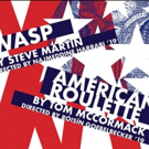 Notre Dame's Department of Film, Television, and Theatre Presents WASP and AMERICAN R Photo