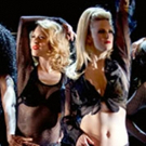 Broadway's Record-Breaking Smash Hit CHICAGO Comes To Houston Photo