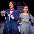 BWW Review: MARY POPPINS at FMCT Photo