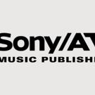 Ella Mai Signs Worldwide Publishing Deal with Sony/ATV