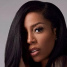 K. Michelle Releases New Album 'Kimberly: The People I Used To Know'