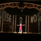 Review Roundup: GYPSY at Riverside Theatre Photo